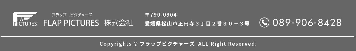 43410c240948b29a92433b84c6a47d8f2